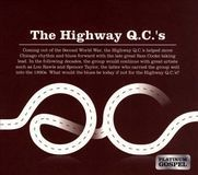 Platinum Gospel [CD]