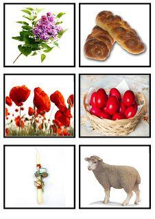 Easter Crafts, Dog Food Recipes, Activities, Blog, Education, School, Dog Recipes, Blogging, Onderwijs
