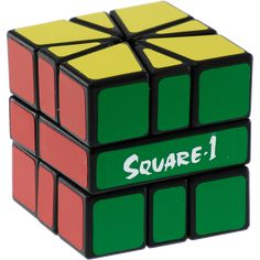 Best 10 Solve a Rubix Cube, Dummy images on Pinterest ...