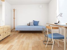 無印良品がつくる住宅の「型にはまらない設計理念」:米国記者レポート|WIRED.jp