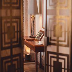 "Park Hyatt Vienna on Instagram: ""A hotel room is not just a room, its the place where memories arise... #parkhyattvienna #luxuryispersonal #viennanow…"""