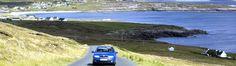 8 Day Self-Drive Tours of Ireland   Tour Ireland