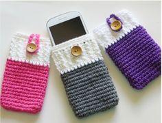 Back to School: Teach a Kid to Crochet | crochet today