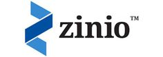 Purchase best selling UK titles Vogue, GQ, Glamour and more magazine subscription in digital format form Zinio with 50% cash discount and savings.