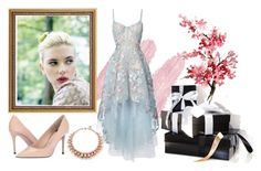 """""""Lacey 