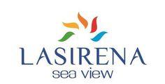 La Sirena Sea View North Coast - لاسيرينا الساحل الشمالى