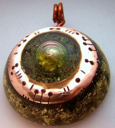 View topic - Orgone Reactor next level - Forum for Orgonite and Tactical Orgone Gifting, How to make Cloud Busters (CBs), HHGs, and Succor P...