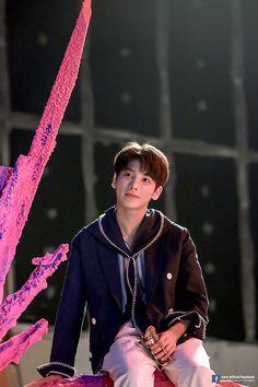 190617 '별의 낮잠 (Nap of a star)' MV Sketch Kai, February 5, Thing 1, Bias Wrecker, Korean Boy Bands, Monsta X, Boy Groups, Seoul, Lima