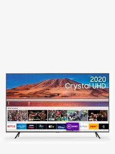 17 Smart Tv 50 55 Ideas Smart Tv Tv Smart