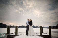 Wisconsin Wedding Photographer - Commercial Photography