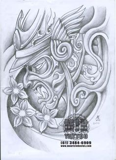 tattoo sketches | ... sketch drawings, google sketch, tattoos, tattoo designs, tattoo