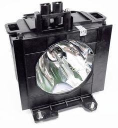 76.63$  Buy now - http://alimlz.worldwells.pw/go.php?t=32367206197 - Projector Bulb ET-LAD55L lamp for Panasonic PT-D5500 PT-D5600 PT-D5600L PT-DW5000 PT-DW5000L PT-L5500L Projector with housing 76.63$