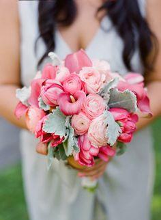 Flowers by Hunt Littlefield