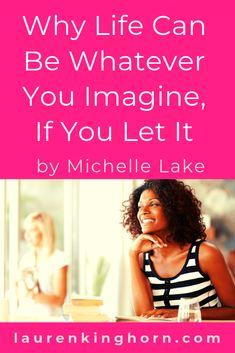 Is your life how you imagined it would be? Inspiration to live the life you imagined, from Michelle Lake, Poet and Published Author. Bikini Images, Poet, Authors, Blogging, Indie, Content, Writing, Live, Friends