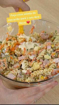 Salad Recipes, Cake Recipes, Pasta, Cooking Recipes, Healthy Recipes, Seafood Dinner, Food Truck, Chicken Recipes, Food Porn