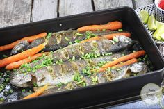 Fish And Seafood, Seafood Recipes, Healthy Recipes, Food And Drink, Chicken, Meat, Cooking, Ethnic Recipes, Diets