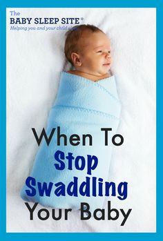 1000+ images about Baby Sleep Tips on Pinterest