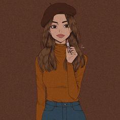 Sunghee Bae