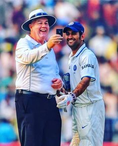 Discover recipes, home ideas, style inspiration and other ideas to try. History Of Cricket, World Cricket, Test Cricket, Cricket Sport, Ms Doni, Crickets Funny, Dhoni Quotes, Ms Dhoni Photos, Ms Dhoni Wallpapers