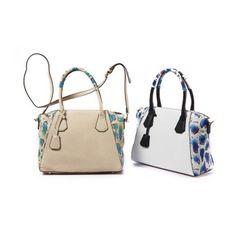 Spring Summer 2016, Bags, Handbags, Bag, Totes, Hand Bags