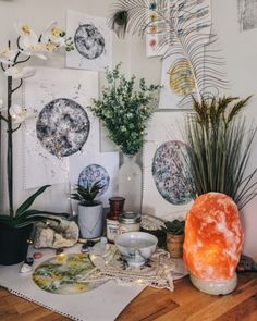 Funky home decor room - A pretty surprising collection on room decor images. Tips organized under category funky home decor ideas diy projects, shared on 20190416 ref %%RAND% Modern Apartment Decor, Funky Home Decor, My New Room, My Room, Bohemian Bedroom Decor, Decor Room, Gothic Bedroom, Bohemian Room, Bohemian Interior