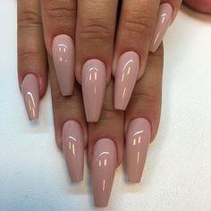 ✨✨✨✨✨✨✨ @naglargoteborg _____________________________________________ #nails #nail #beauty #pretty #girl #girls #stylish #sparkles #styles #gliter #nailart #art #opi #essie #unhas #preto #branco #rosa #love #shiny #polish #nailpolish #nailswag #anastasiabeverlyhills #vegas_nay #wakeupandmakeup #hudabeauty #acrylicnails #notpolish #instanails