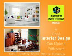 make a difference interiordesignvadodara interiordesign vadodara interiordesigner - Interior Design News Articles