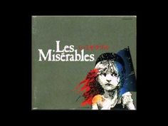 Les Miserables 囚人の歌 - Epilogue