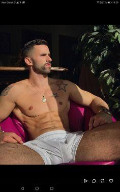 Dawson gejów porno