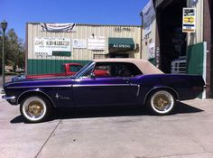 67 Mustang, Ford Mustang Convertible, Old School Cars, Ford Classic Cars, Shelby Gt500, Custom Cars, Cars And Motorcycles, Chevy, Mustangs