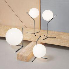 IC Lights T: Remodelista