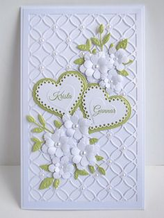 Wedding Card #weddingcards