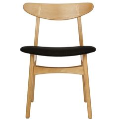 16 Best Bar Stools And Dining Chairs Images On Pinterest