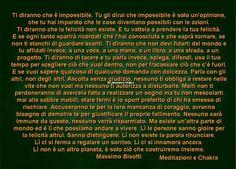 http://www.ilgiardinodeilibri.it/autori/_massimo-bisotti.php?pn=4319