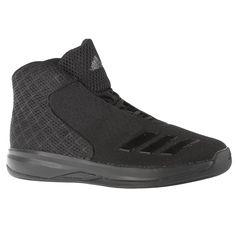 Ingyenes áruházi átvétel. Adidas. Kosárlabda Csapatsportok - COURT FURY kosárlabda  cipő ... a5f6c32ae3