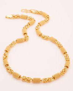 Exceptional A Gold Chain for Men Makes The Perfect Gift Ideas. Exhilarating A Gold Chain for Men Makes The Perfect Gift Ideas. Mens Gold Bracelets, Mens Gold Jewelry, Gold Bangles, Gold Earrings, Silver Chain For Men, Gold Chains For Men, Gold Chain Design Catalogue, Mens Chain Designs, Mens Chains