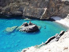 Fotos - Porto Santo - Ilha da Madeira - Portugal | Fotos Plus