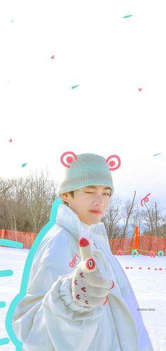 Foto Bts, Foto Jungkook, Bts Photo, Bts Bangtan Boy, V Bts Cute, V Cute, Bts Taehyung, V Bts Wallpaper, My Sun And Stars