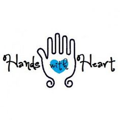massage therapy quotes and sayings | Personalized Massage Therapy - Hands with Heart - Winchester, VA