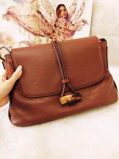 Sienna Bag
