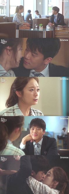 [Spoiler] Added episode 3 captures for the Korean drama 'Something About - Ha Suk Jin, Joo Jin Mo, Something About 1, Oh My Venus, Doctor Stranger, Korean Entertainment News, W Two Worlds, Pretty Asian, Actor Photo