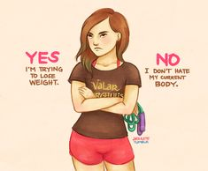 Loving this chick's blog. Inspires health, not eating disorders.