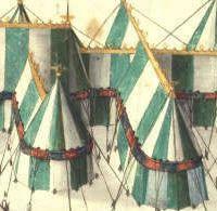 http://www.bl.uk/treasures/festivalbooks/images/royalpavilionsml.jpg