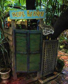Party in Key West: TOP 12 MUST EATS in KEY WEST