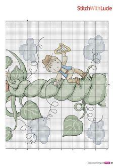 Jack & the beanstalk 2/2                                               tymannost.gallery.ru watch?ph=bySI-gDHGr&subpanel=zoom&zoom=8