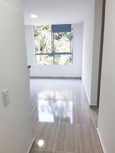 Tile Floor, Around The Worlds, Windows, Flooring, Woods, Green, Tile Flooring, Wood Flooring, Ramen