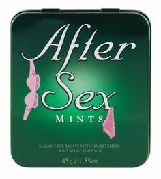 """x rated adult gag gifts 