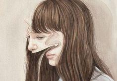 7 segnali che ci indicano un problema mentale – La Mente è Meravigliosa