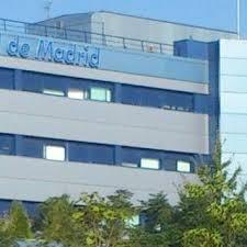 SUGERENCIAS DE MEJORA EN #ATENCIÓNALPACIENTE Y A #AUTÓNOMOS EN #GESTIÓN #SANIDAD #MADRID