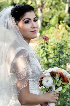 Hochzeit Foto-Shooting balchik - bulgaria Foto Shoot, Wedding Photoshoot, Bulgaria, Wedding Dresses, Fashion, Pictures, Fotografia, Wedding, Bride Dresses